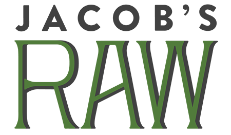 jacobsraw_logo.png